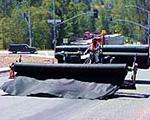 Asphalt Emulsions - Telfer Pavement Technologies